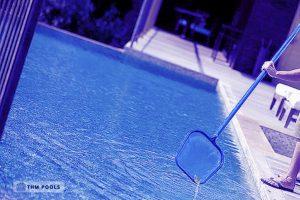 Pool Service Costa Blanca