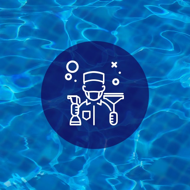 Costa Calida Pool Cleaner